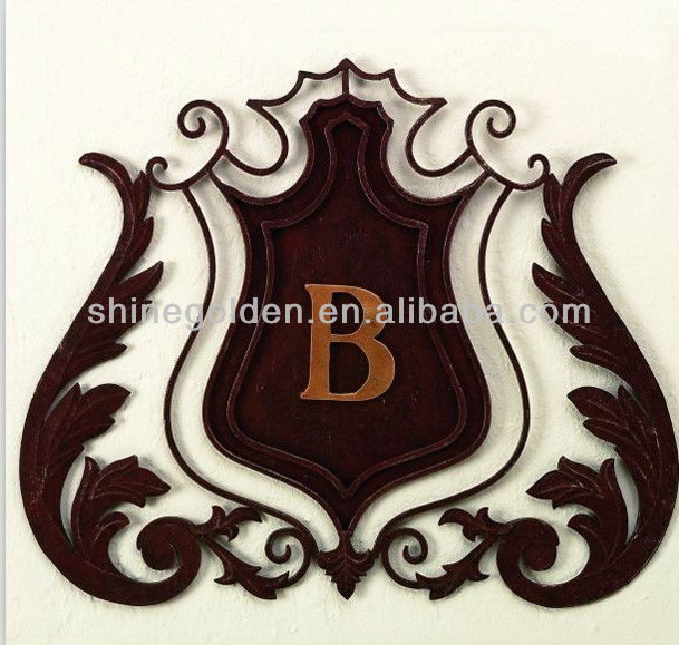 GYD-15C0041Special design for overseas company LOGO