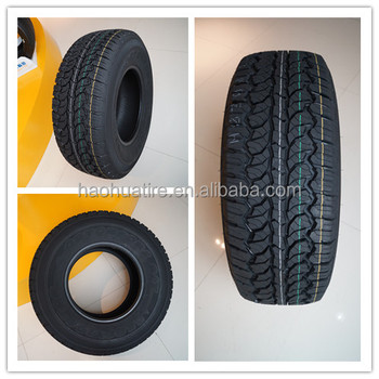 just run brand new car tire made in china suv tires 265 70r16 buy car tire just run brand new. Black Bedroom Furniture Sets. Home Design Ideas