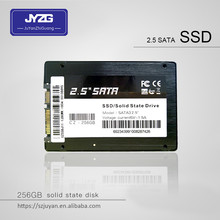 "240 gb SSD 3D NAND 550/420 MB/s SATA III 2.5 ""7mm Interno Solid State Drive"
