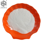 Sodium Carbonate anhydrous powder Na2CO3 price per ton