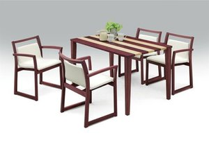 Purple Heart Wood Furniture, Purple Heart Wood Furniture Suppliers And  Manufacturers At Alibaba.com