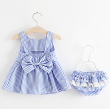 2018 mode zomer boutique outfits voor meisje bulk groothandel <span class=keywords><strong>kinderkleding</strong></span>