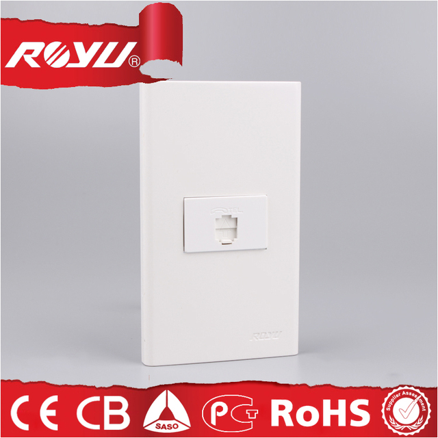 wall outlet current-Source quality wall outlet current from Global ...