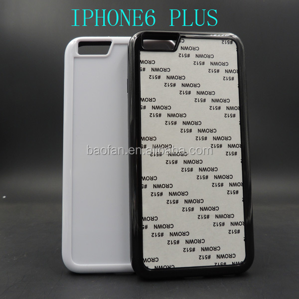 sublimation cell phone cases blanks