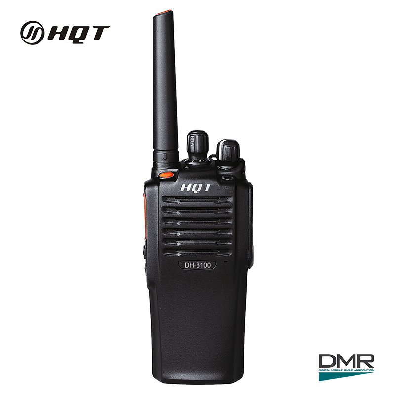 Intrinsically Safe Outdoor Rechargeable IP GPS PMR Two-way Radio Kit Manufacturer