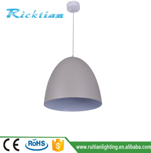 Theater, Odeon, Office, Meeting Room, Showroom Pendant Light With Beautiful Design For Home Pendant Lamp