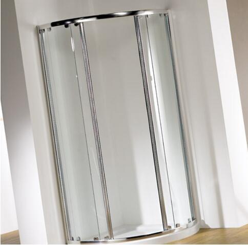 Cheap Shower Doors.Cheap Front Doors. 100 Kohler Shower Door ...