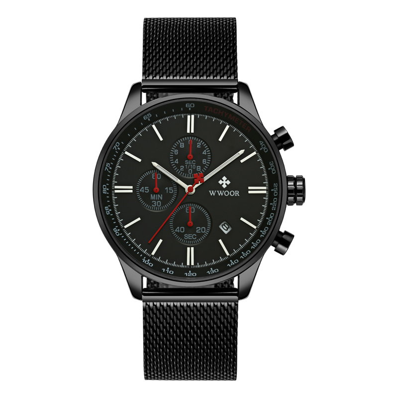 Venta al por mayor relojes chinos buenos Compre online los