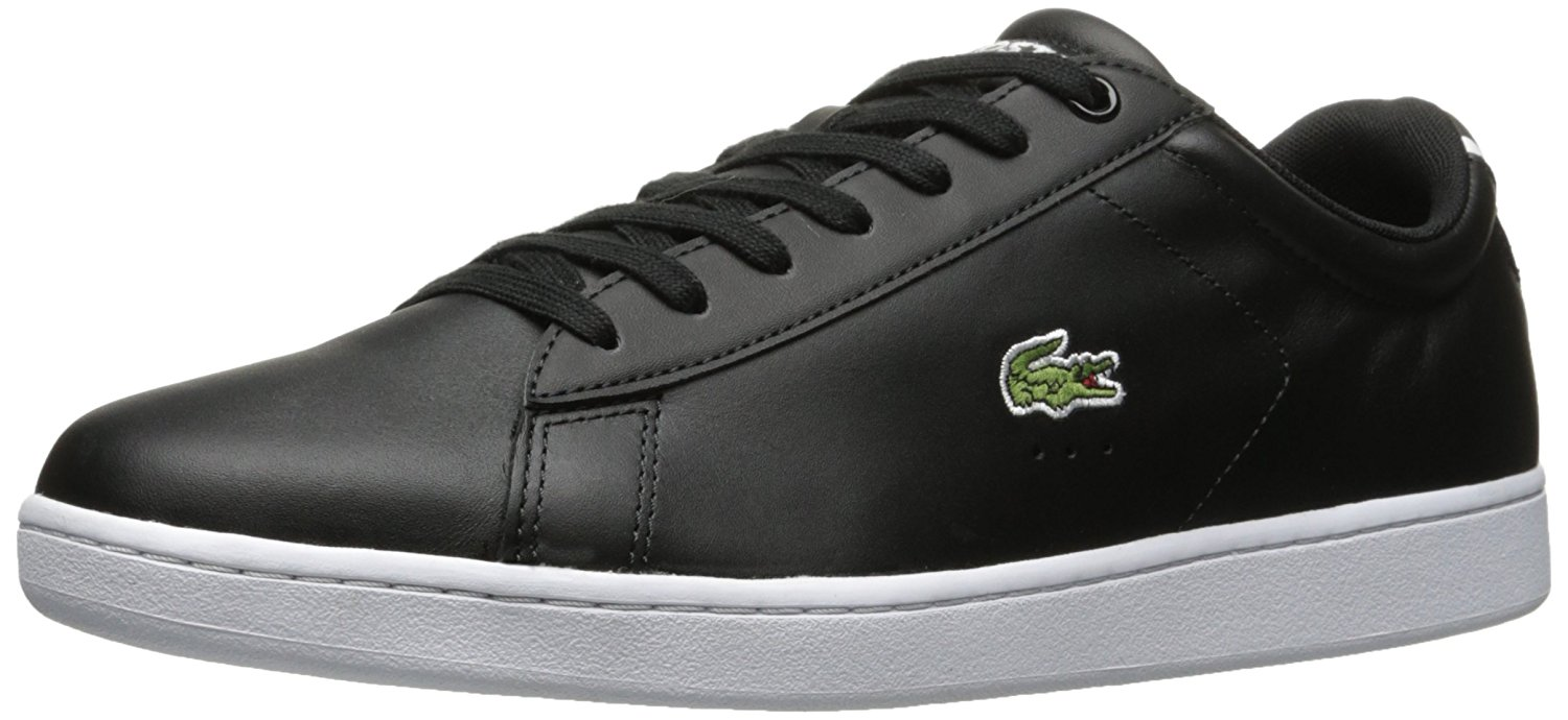 be6e8a15fe31f2 Buy Lacoste Carnaby Evo Crt Mens Trainers in Cheap Price on Alibaba.com