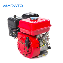Top quality updated two stoke gasoline engine 50 cc