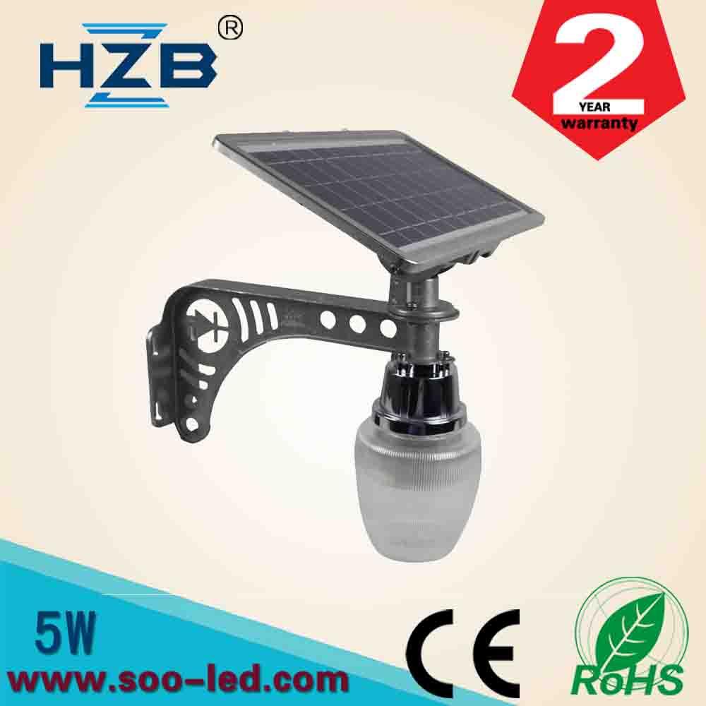 28+ [ Solar Powered Heat Lamp ] | Popular Solar Heat Lamps Buy ...