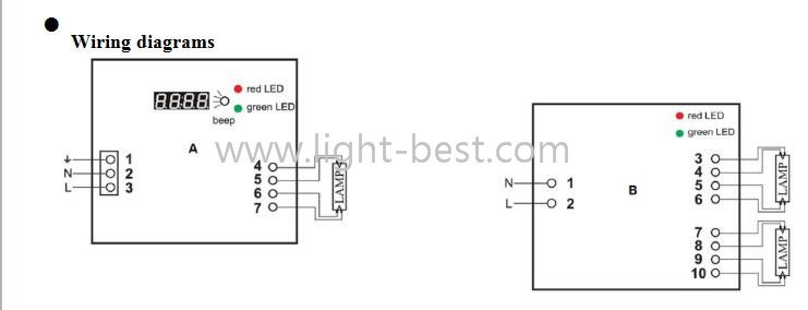 HTB1mkQWOFXXXXXjXFXXq6xXFXXXx ul plug in electronic ballast for uv lamp 110v~230v 10w to 41w uv light wiring diagram at alyssarenee.co