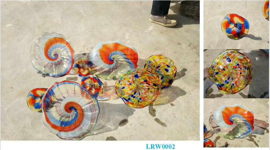 C8`0{WK$Y$[LM7DU3L)I90