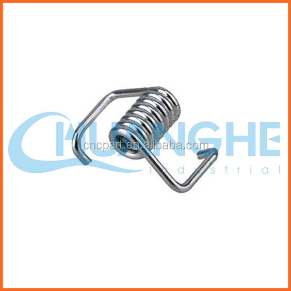Recliner Springs Recliner Springs Suppliers and Manufacturers at Alibaba.com  sc 1 st  Alibaba & Recliner Springs Recliner Springs Suppliers and Manufacturers at ... islam-shia.org