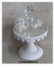 vintage 2 tier cake stand vintage china plates