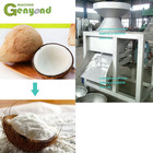 Stainless Steel Coconut Milk Extractor, Coconut ( Cokernut) Milk Machine withfactory price