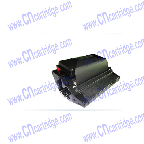 Toner cartridge for Xerox WorkCentre 5735/5740/5745/5755