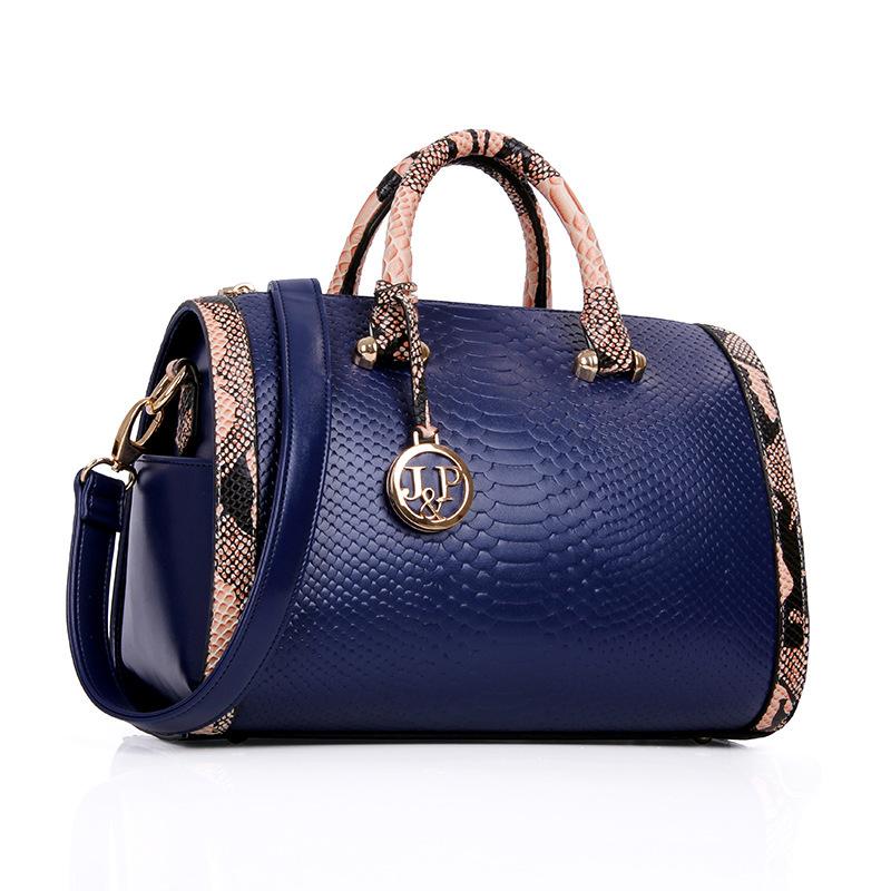 Italian Handbag Brands List   Jaguar Clubs of North America  Handbag Brands List