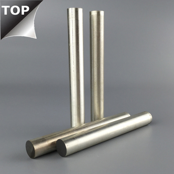 wear and corrosition resistance plate and rod of f75 cobalt chromium
