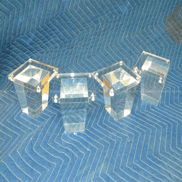 furniture legs acrylic lucite. Acrylic Furniture Feet,Acrylic Coffee Table Legs,Acrylic Tables Legs - Buy Product On Lucite A