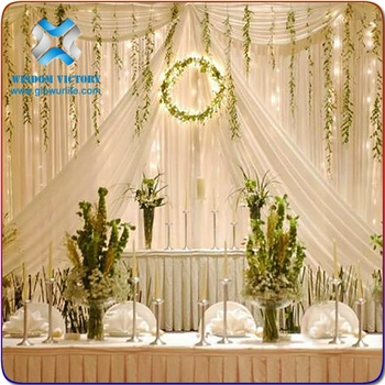 220v wedding decoration twinkle led curtain lightled christmas lightled battery operated fairy