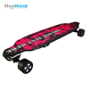/product-detail/hot-sale-electric-skateboard-4-wheel-skateboard-electric-250w-2-double-motor-boosted-electric-skateboard-60708866886.html