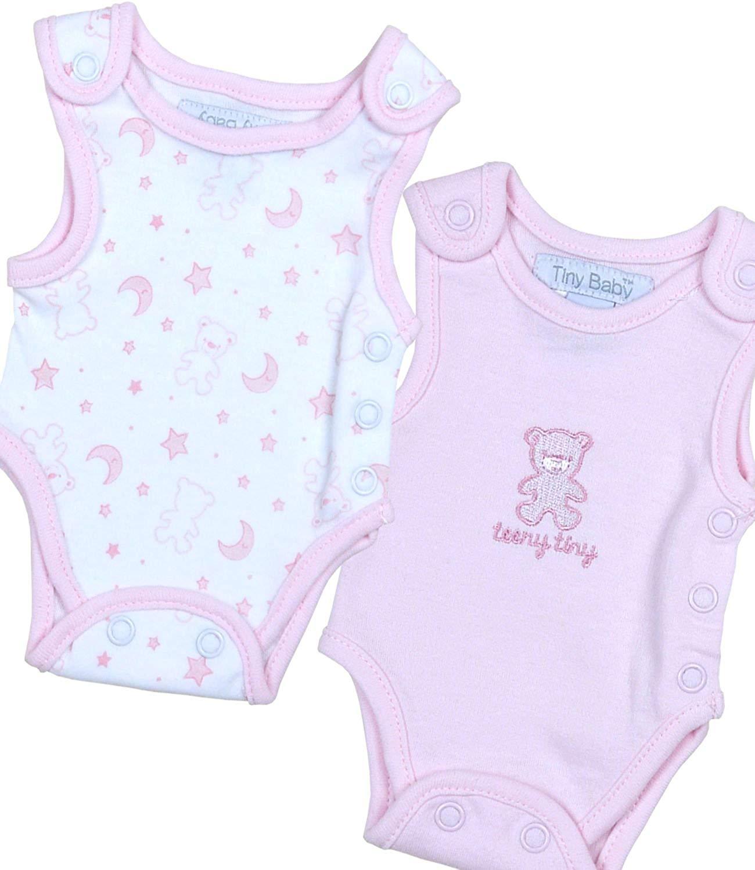 814a3ce84 Cheap Baby Clothes Preemie