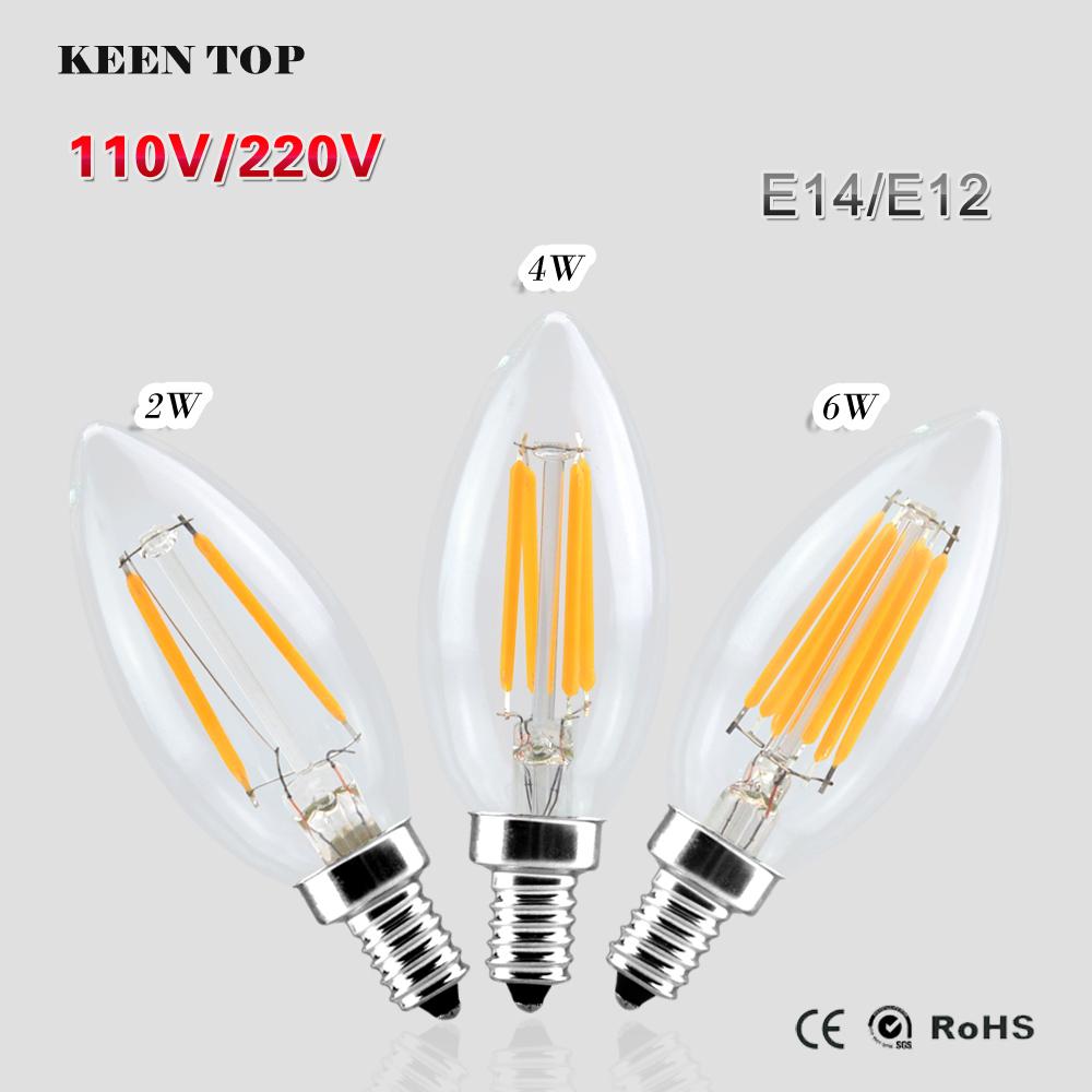 achetez en gros filament ampoule lustre en ligne des grossistes filament ampoule lustre. Black Bedroom Furniture Sets. Home Design Ideas