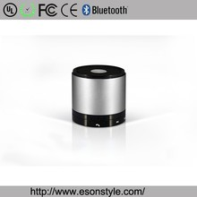 cable de audio bluetooth mini altavoz