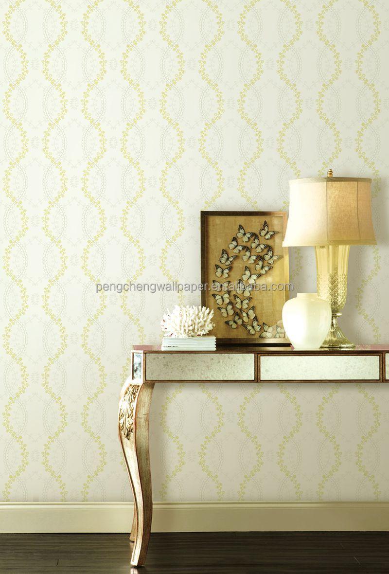 Waterproof Vinyl Wallpaper For Bathrooms Buy Wallpaper