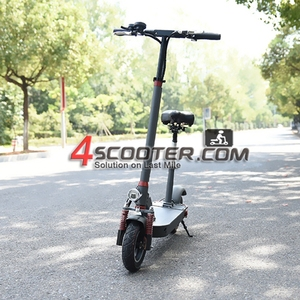 electric scooter 2000w Manufactory wholesale electric blade scooter