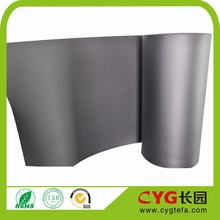 Building Construction waterproof polyethylene foam