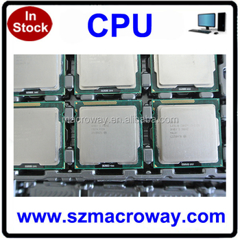 Wholesale Desktop Intel Core I3 Processor Price Buy Intel Core I3