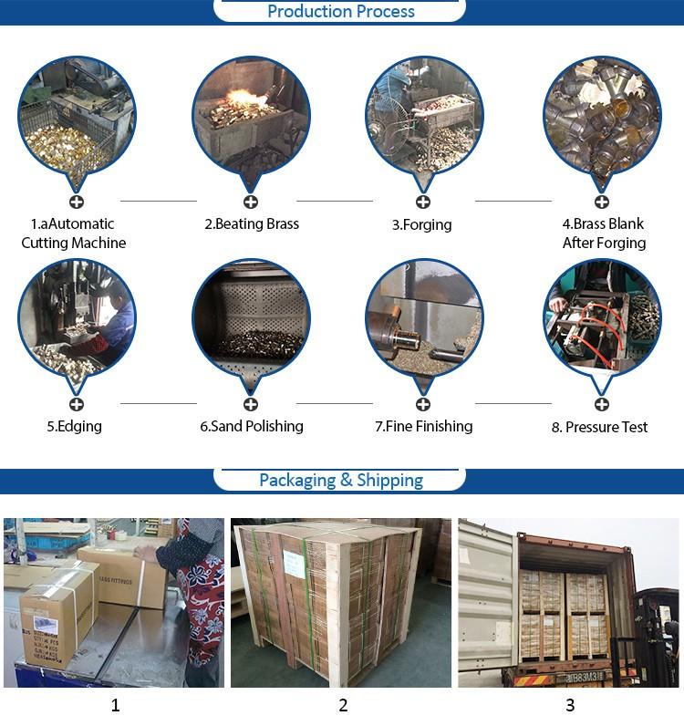 Melhor venda de produtos de sistemas de eco piso filme de aquecimento infravermelho