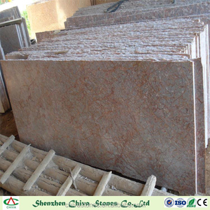 Agate Red Marble Slabs for Tiles/Countertops