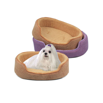 Big Stuffing Xxl Dog Beds