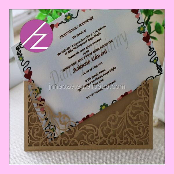 Birthday Invitation Card Design 3d Paper Card Crafts Paper ...