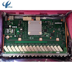 C Original HUAWEI H805 GPFD 16 Port GPON Board Card For MA5680T MA5600T MA5683T OLT With 16 Pcs C SFP