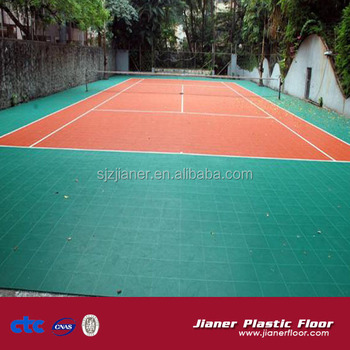 tennis and outdoor usage gerflor taraflex sports flooring - buy