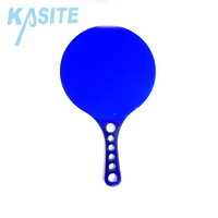 Wholesale Plastic Promotional Sports Beach Paddle Rackets