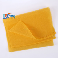Personal Care Beauty Skin Cloth 100% Nylon Exfoliating Japanese Body Dish Washing Cloth Bath Sauna Towels