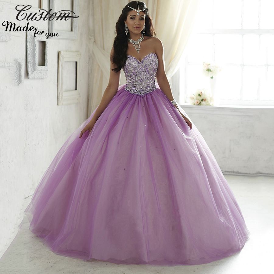 Where to buy sweet 16 dresses
