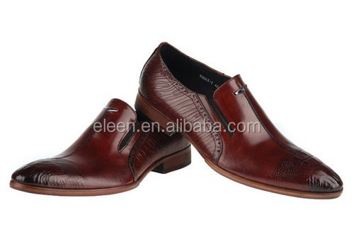 shoes toe men Pointed office fashion tvq1aw