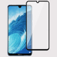 The Second Strong Full Glue Tempered Glass Screen Protector for Huawei Honor 8X Max