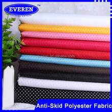 New style anti-skid mattress ticking fabric