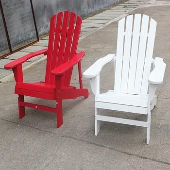 Bois De Adirondack Muskoka cape Chaise Cape Patio chaise meubles Buy Canada Patio Chaise Adirondack Product On Meubles chaise Cod En nwOm0vN8