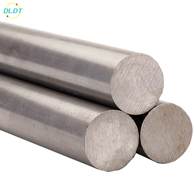 hss material alloy round bar W9 price per kg