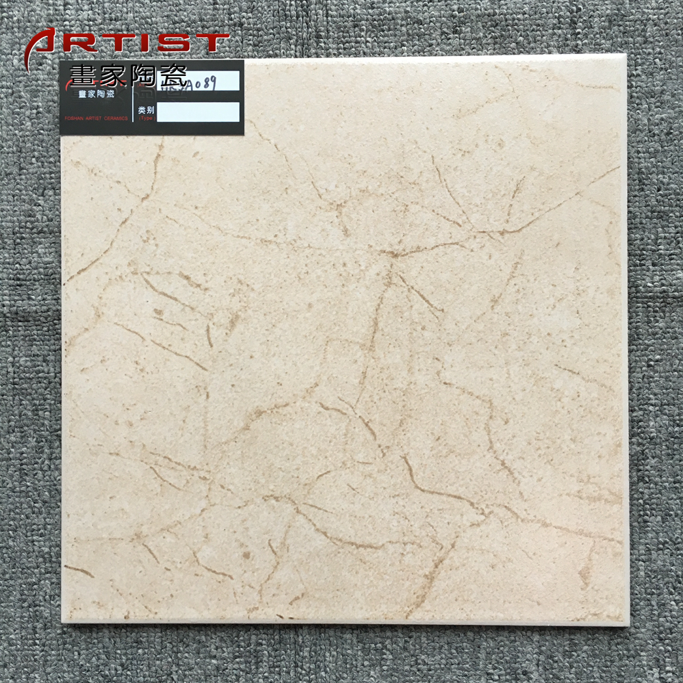 Floor tile 30x30 floor tile 30x30 suppliers and manufacturers at floor tile 30x30 floor tile 30x30 suppliers and manufacturers at alibaba dailygadgetfo Image collections