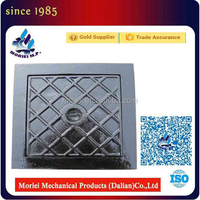 Tank manhole cover with competitive price