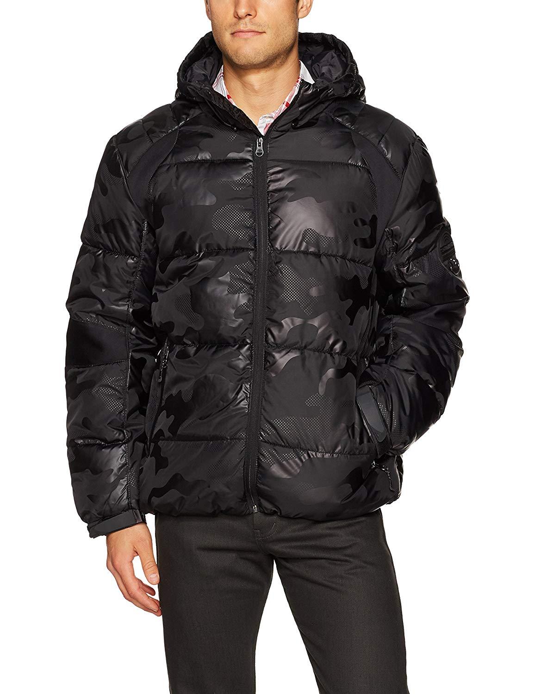 3f5d7e34a Cheap Omni Heat Reflective Jacket, find Omni Heat Reflective Jacket ...